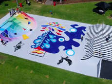/skateparks/australia/roxby-downs-skatepark/