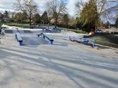 /skateparks/united-states-of-america/roxhill-skatepark/