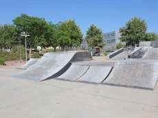 /skateparks/portugal/rua-chesgal-skatepark/