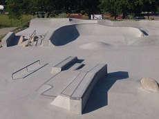 /skateparks/germany/baabe-skatepark/