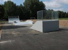 /skateparks/germany/rulzheim-skatepark/