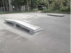 /skateparks/germany/russee-skate-area/