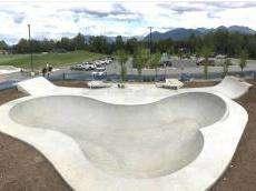 /skateparks/united-states-of-america/russian-jack-skatepark/
