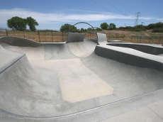 /skateparks/united-states-of-america/granite-skatepark/