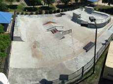 /skateparks/united-states-of-america/safety-harbor-skate-park/