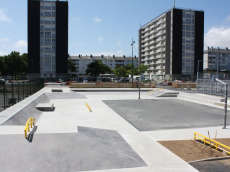 /skateparks/france/saint-brieuc-skatepark/