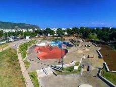 /skateparks/france/saint-denis-skatepark/