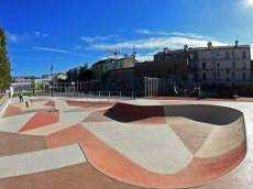 /skateparks/france/saint-denis-plaza/