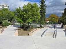 /skateparks/france/saint-gratien-skatepark/