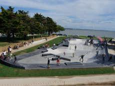 /skateparks/france/saint-nazaire-skatepark/