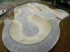 /skateparks/france/saint-viaud-skatepark/