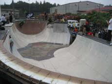 /skateparks/japan/felem-skatepark/