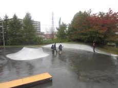 /skateparks/japan/sakudaira-park-skatepark/