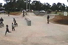 /skateparks/australia/salisbury-skate-park/