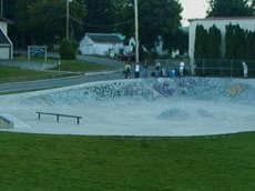 /skateparks/canada/salmon-arm/