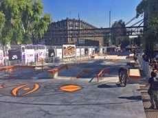 /skateparks/mexico/san-antonio-skatepark/