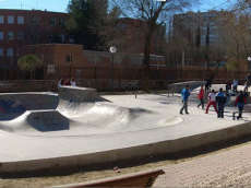 /skateparks/spain/san-cristobal-skate-park/