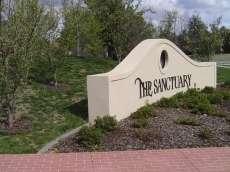Sanctuary Gap