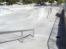 /skateparks/united-states-of-america/san-dimas-skatepark/