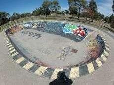 /skateparks/australia/sandringham-bowl/
