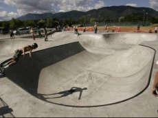 /skateparks/united-states-of-america/sandpoint-skate-park/