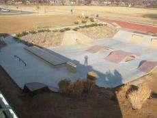 /skateparks/united-states-of-america/sand-springs-skatepark/
