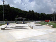 /skateparks/puerto-rico/san-german-skatepark/