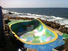/skateparks/puerto-rico/la-perla-bowl/