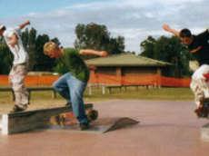 /skateparks/australia/san-remo-skate-pad/