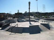 /skateparks/united-states-of-america/santa-clarita-skatepark/