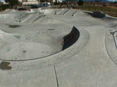 /skateparks/united-states-of-america/santa-fe-skate-park/
