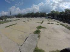 /skateparks/colombia/santa-marta-skatepark/