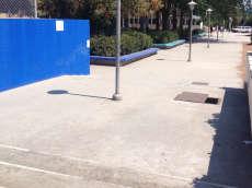 /skateparks/united-states-of-america/santa-monica-plaza/