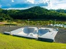/skateparks/brazil/santo-bowl/