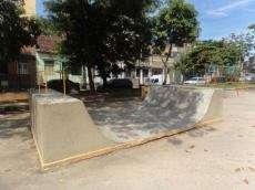 /skateparks/brazil/sao-goncales-mini-ramp/