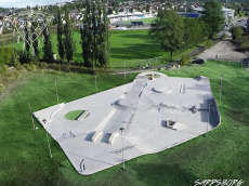 /skateparks/norway/sarpsborg-skatepark/
