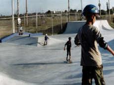 /skateparks/united-states-of-america/satellite-beach-skate-park/