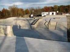 /skateparks/united-states-of-america/saugerties-skate-park/