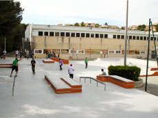 /skateparks/france/sausset-les-pins-skatepark/