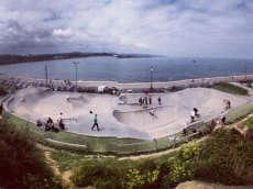 /skateparks/england/hairy-bobs-skatepark/