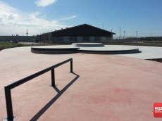 /skateparks/united-states-of-america/schertz-skatepark/