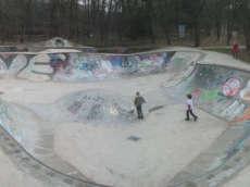 /skateparks/holland/scheveningen-bowl/