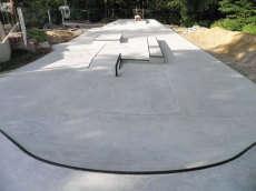 /skateparks/germany/schlierbach-park/