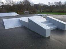 Schronberg Skatepark