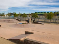 /skateparks/south-africa/scottsdene/