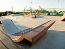/skateparks/united-states-of-america/sea-isle-city-skate-park/