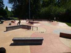 /skateparks/united-states-of-america/seatac-skatepark/