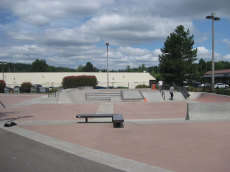 /skateparks/united-states-of-america/highland-plaza/