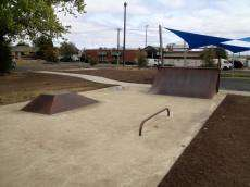 /skateparks/australia/vickers-st-park/