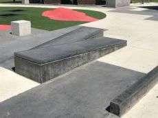 /skateparks/australia/selandra-rise-park/